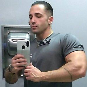 Ricky Zaccaglino