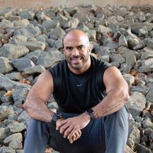 Trainer Josh Zitomer profile picture