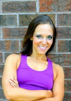 Cristina Panagopoulos - Philadelphia Personal Training