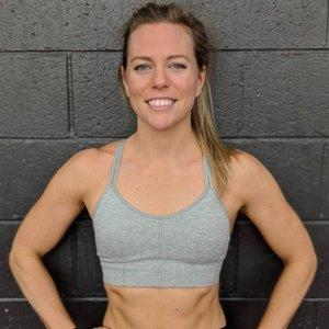 Holly Kennedy