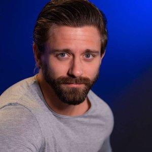 Trainer Nic Olsen profile picture