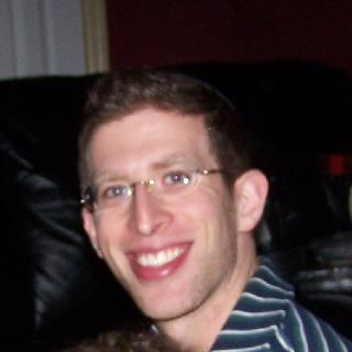 Phil Wolman