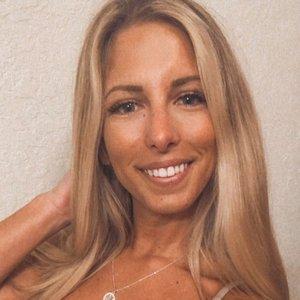 Lauren Mottl