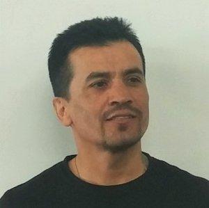 Fernando Luevano