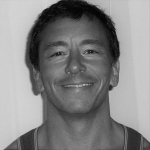 Trainer Johnny Messina profile picture