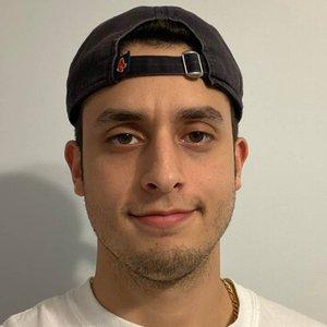 Trainer Chris Vukel profile picture