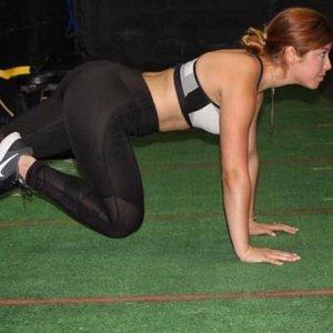 Trainer Nely Lobato profile picture