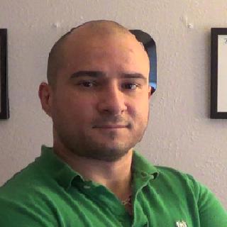 Nathan DeMetz - Philadelphia Personal Training