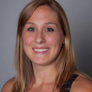 Trainer Christine O'Hagan profile picture