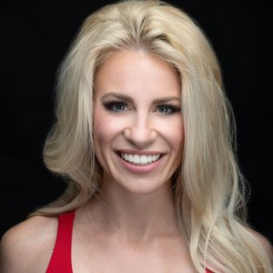 Trainer Natasha Henry profile picture