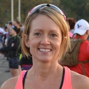 Trainer Valerie Williams profile picture