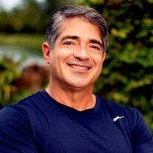 Trainer Alejandro I Landa profile picture