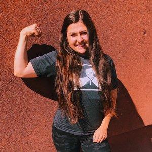 Trainer Breanna Anderson profile picture