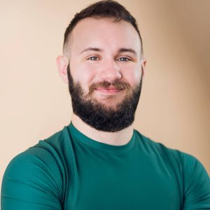 Trainer Peter Mann profile picture