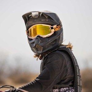 Trainer Brooke Vitalie profile picture