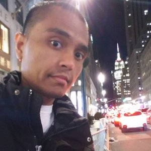 Brian Domingo