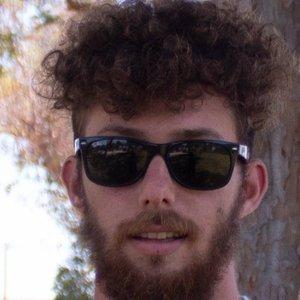 Trainer Zach Rowe profile picture