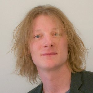 Michael Scheffler