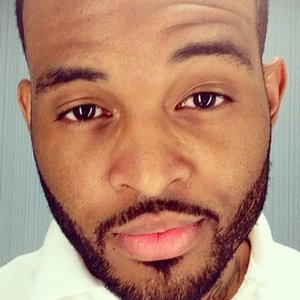 Trainer Jarrell  Green profile picture