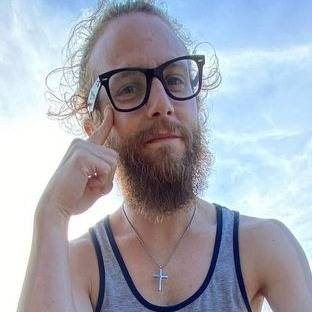 Trainer Zachary Schilly profile picture