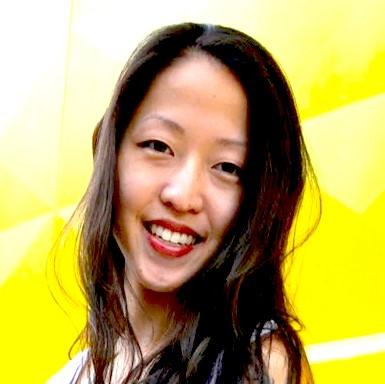 Judy Kuan - PT YOGA BOXING & PILATES