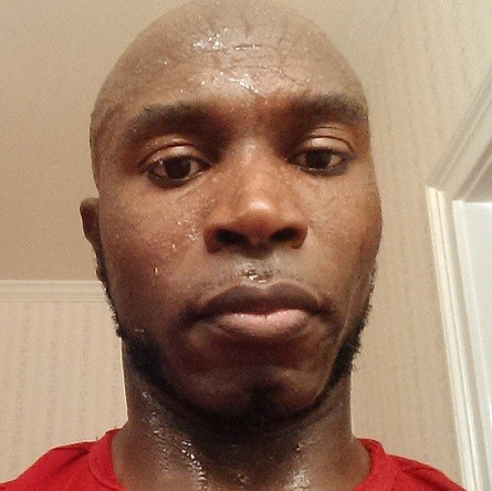 Personal Trainer Windsor St. Victor 4