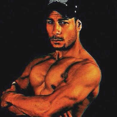 Ricardo  Esquivel - Philadelphia Personal Training