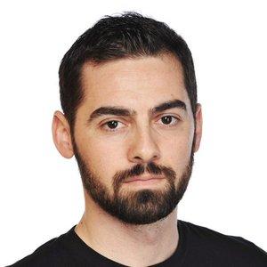 Mikel Grazhdani
