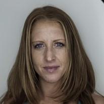 Jessica Furey