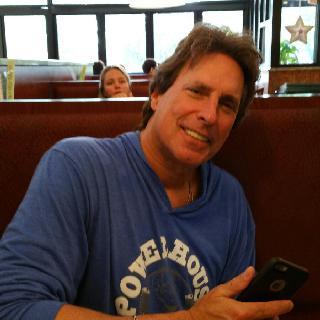 Michael Rinsler - Philadelphia Personal Training
