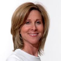 Marcia Hursh - Philadelphia Personal Training