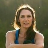 Rossana Batiz - Philadelphia Personal Training
