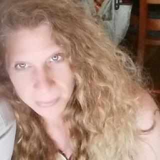 Janine Selbitschka - Philadelphia Personal Training
