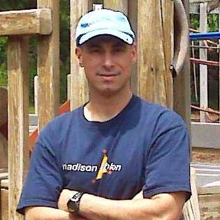 Carlos Perez - Philadelphia Personal Training