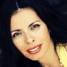 Andie Ramirez - Philadelphia Personal Training
