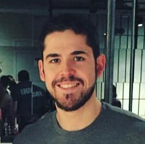Matt Laurie
