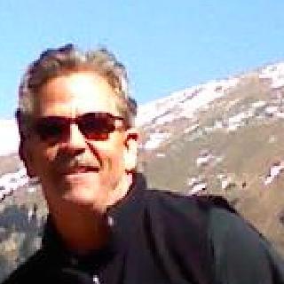 Jim Warren - Philadelphia Personal Training