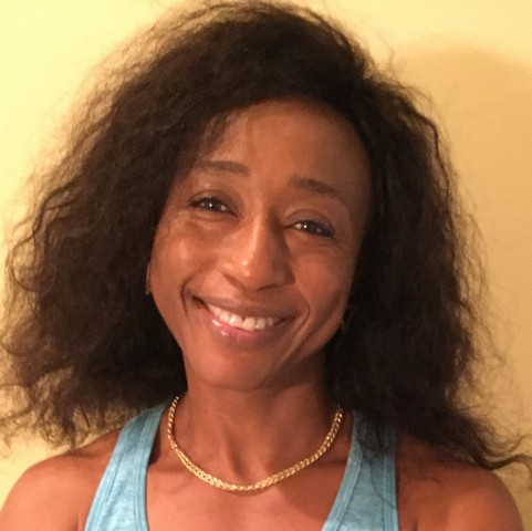 Martine Mewebo - Philadelphia Personal Training