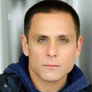 Trainer Darren Assante profile picture