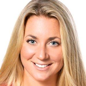 Lauren Fleri