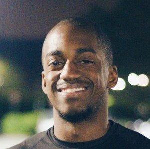 Trainer Malachi Gibson profile picture