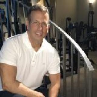 Bill Bennett - Philadelphia Personal Training