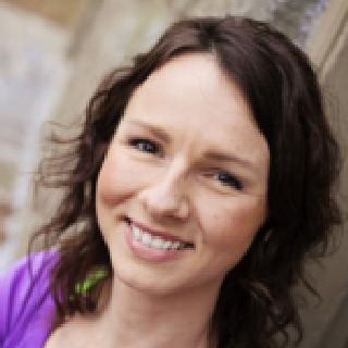 Anja Dikeman - Philadelphia Personal Training