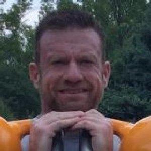 Trainer Sean Lochary profile picture