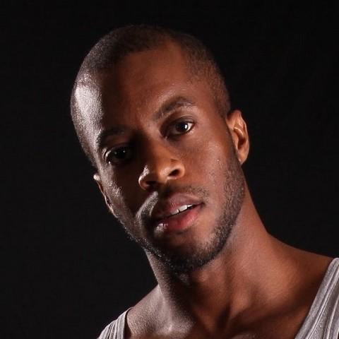 Oshay Walker