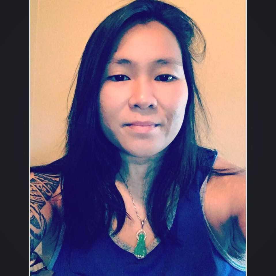 Tina Nguyen - Philadelphia Personal Training