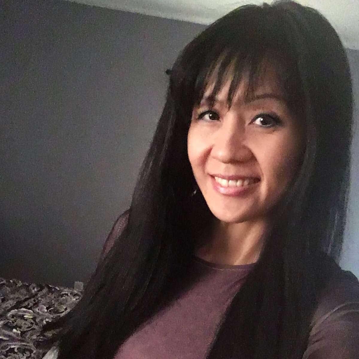 Michelle Yung - Philadelphia Personal Training