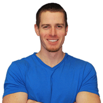 Peter Samberg - Philadelphia Personal Training
