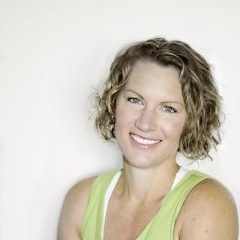 Trainer Lori Brubacher profile picture