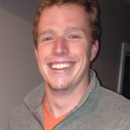 Kevin Obarski - Philadelphia Personal Training